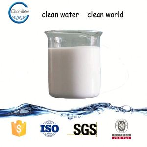 Anti Foam Chemical, Anti Foam Chemical Suppliers and Manufacturers at Alibaba.com
