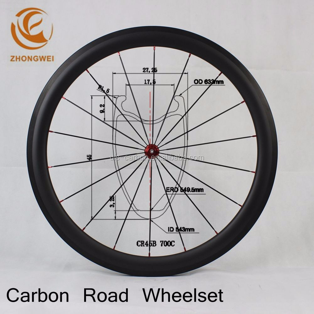 Carbon Aero Wheels Carbon Aero Wheels Suppliers And Manufacturers