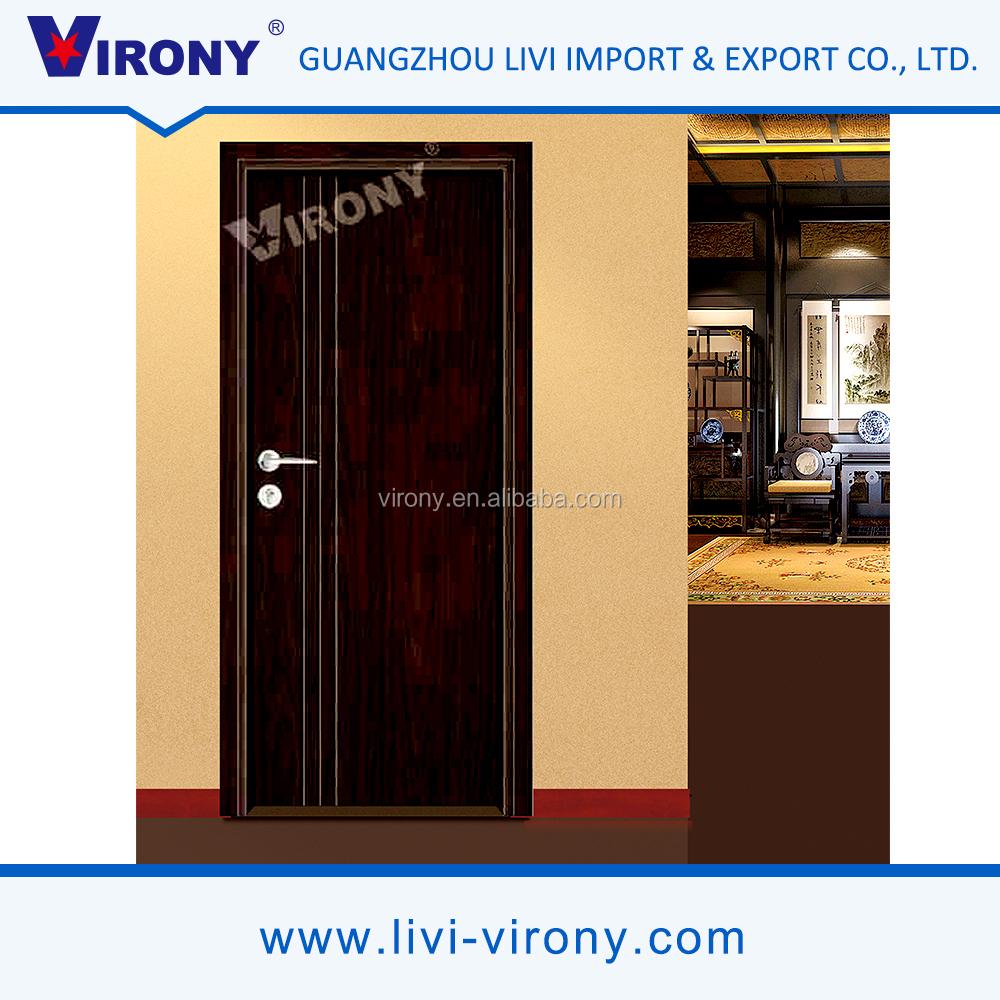 For sale interior door designs 2016 interior door for Door new design 2016