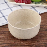 Unique Design Popular Excellent Quality Low Price Japanese Bowl