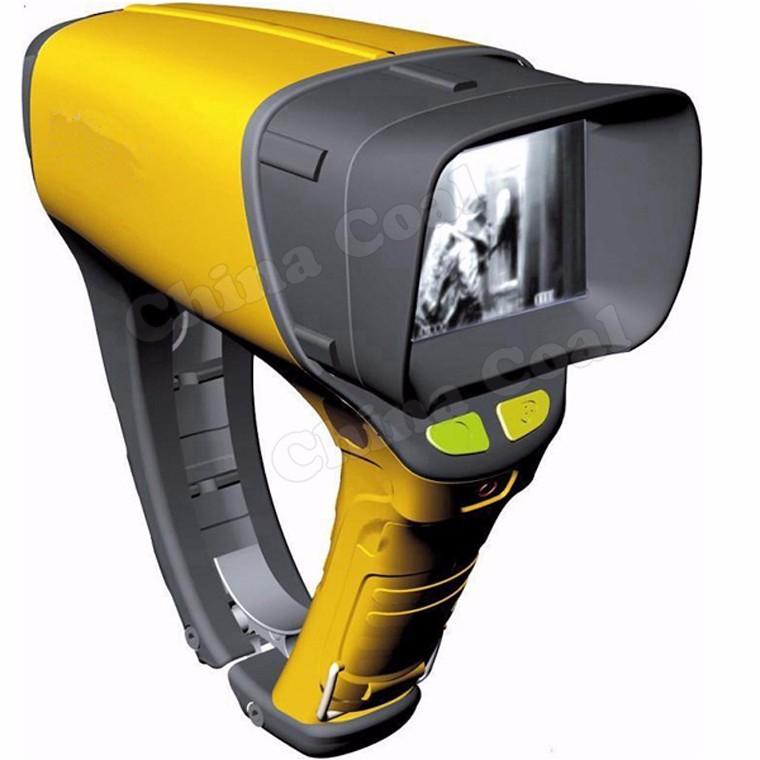 Low Price Infrared Thermal Imager/thermal Imaging Ir ...