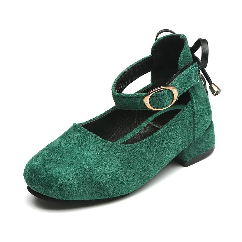 cf0972f6f مصادر شركات تصنيع أحذية الاطفال مع عجلات وأحذية الاطفال مع عجلات في  Alibaba.com