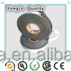 High voltage electrical insulation wire harness Rubber tape for end sealing high-voltage cables
