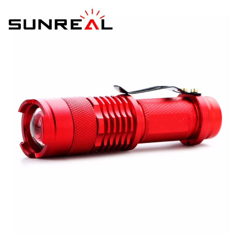 Manufacturer Wholesale usb dual purpose headlamp mobile phone charger flashlights head lamp