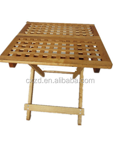 2014 high quality cheap folding table home furniture buy for Cheap high quality furniture
