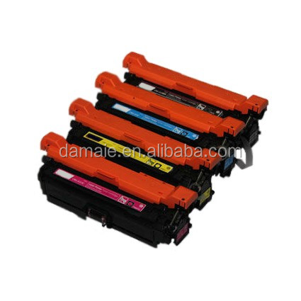 CRG-323 laser Toner Cartridge Compatible FOR Canon LBP 7700C/7750Cdn