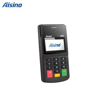 Mpos Mobile Mpos Chip Card Reader Bluetooth Vm20 - Buy Mpos,Pci  Mpos,Bluetooth Mpos Product on Alibaba com