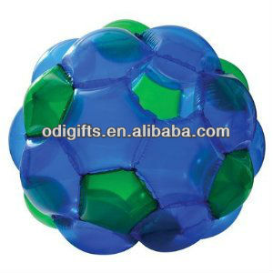 inflatable giga ball, inflatable jumbo ball, inflatable bounce