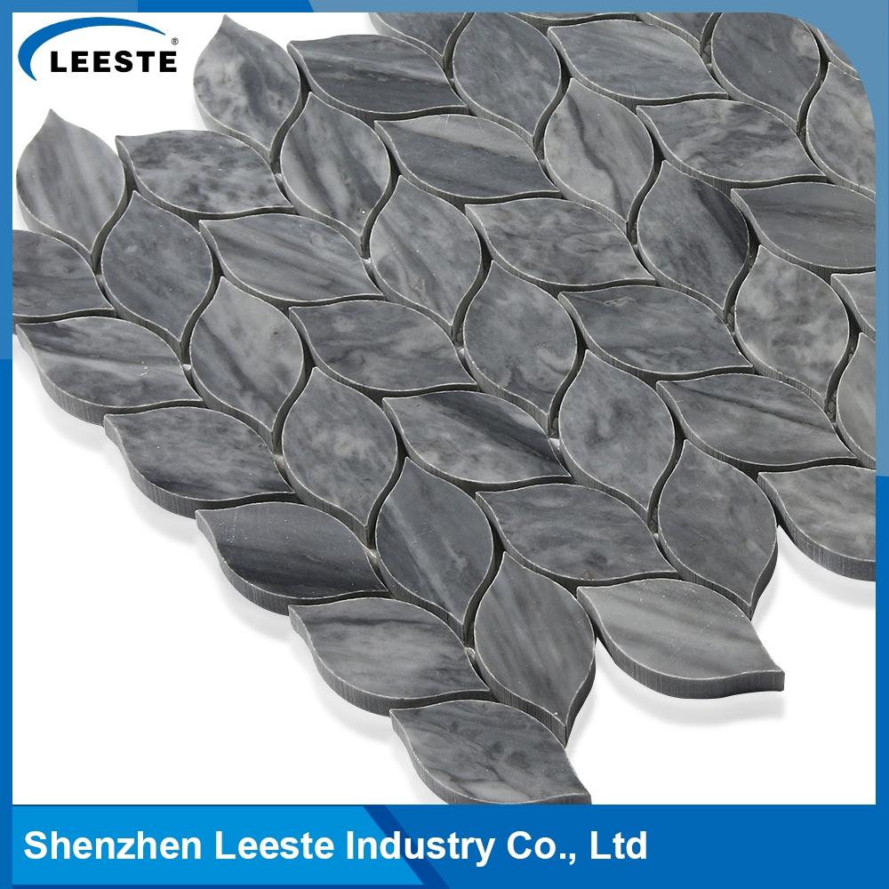 Leaf Shape Mosaic (1).JPG