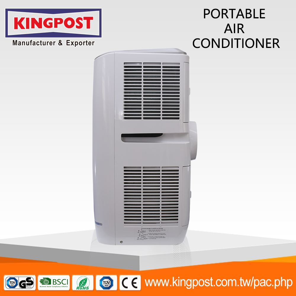 Wholesaler mini air conditioner for room mini air conditioner for room wholesale supplier - Bedroom air conditioner ...