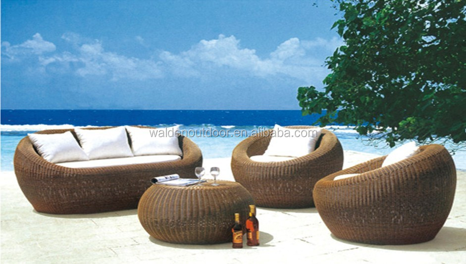 Viro Synthetic Rattan Material Wholesale, Synthetic Rattan Suppliers ...