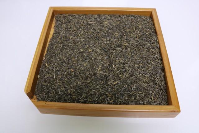Special best sales products green tea leaf 9369 price - 4uTea   4uTea.com