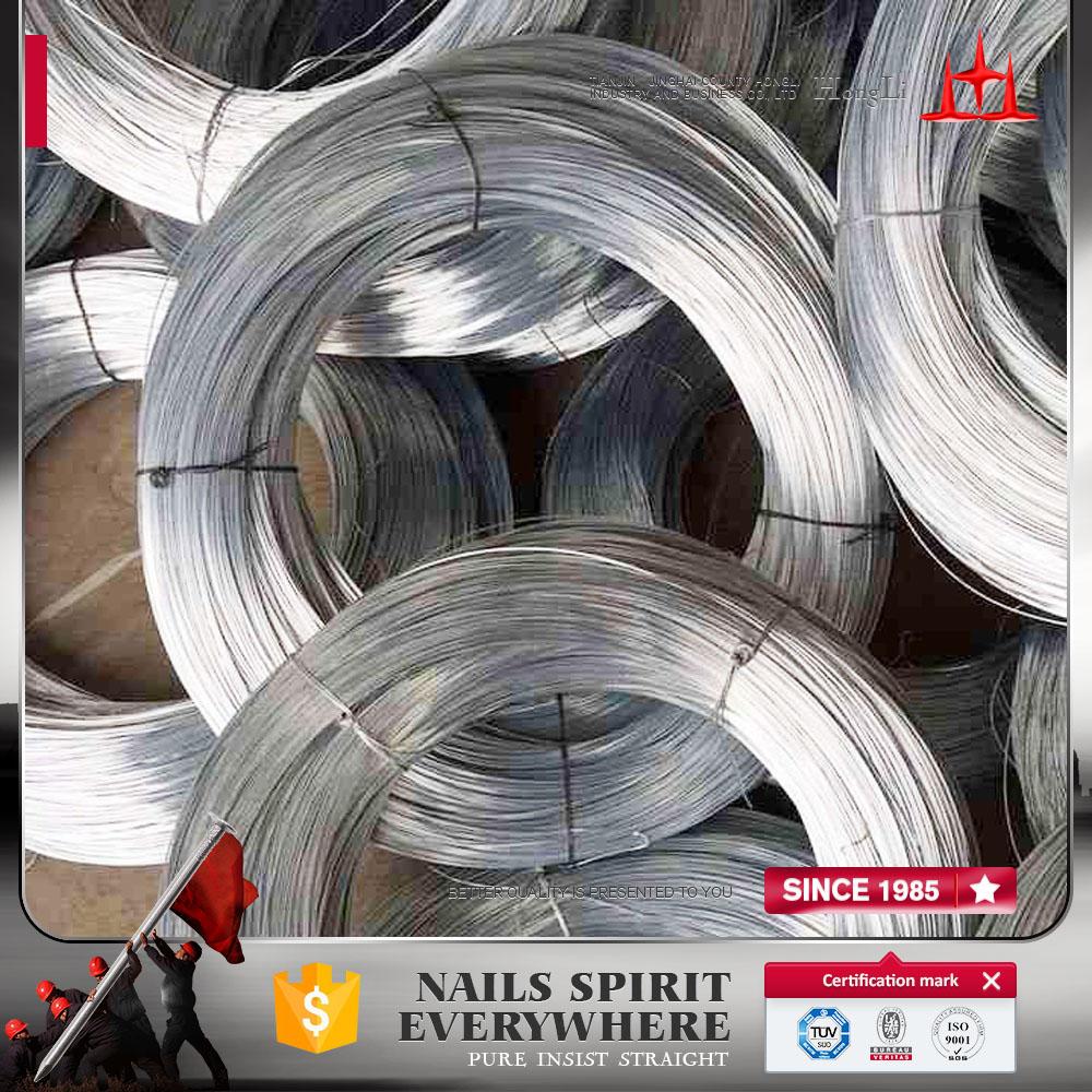 Galvanized Staple Wire Wholesale, Staple Wire Suppliers - Alibaba