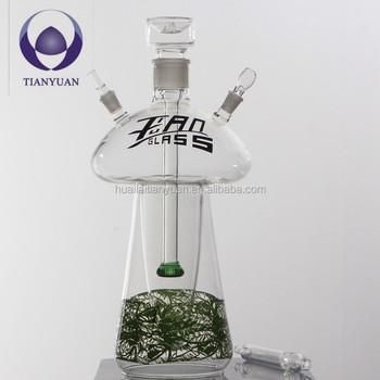 Wholesale Clear Medusa Pyrex Glass Chicha Fumo - Buy Chicha Fumo,Pyrex  Glass Chicha Fumo,Clear Medusa Glass Chicha Fumo Product on Alibaba com