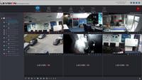 Ls Vision Setup H 264 Network Dvr Software P2p/pnp Cloud Nvr - Buy ...