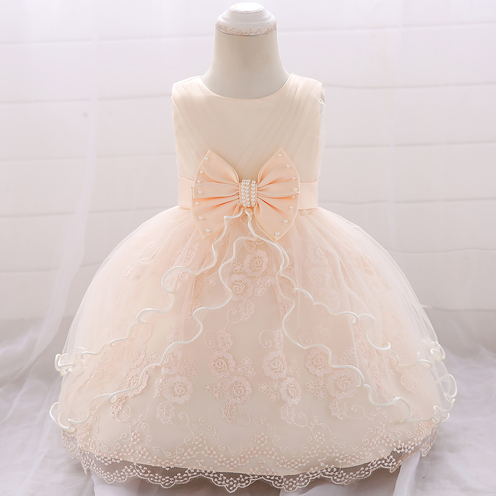 fc9da986a China christening gown wholesale 🇨🇳 - Alibaba
