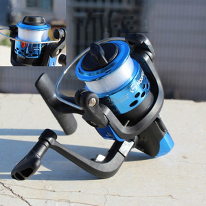 AIMS reels fishing surf casting lever drag fishing reels factory price SY200