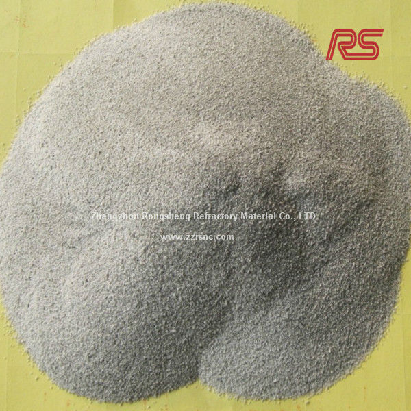 High Quality and Competitive Price Low Cement Refractory Castable