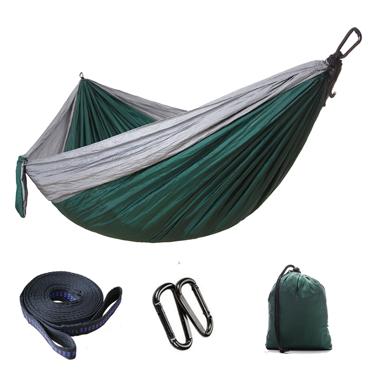 reviews the wirecutter by hammock hammocks a best york new camping fullres affordable portable times