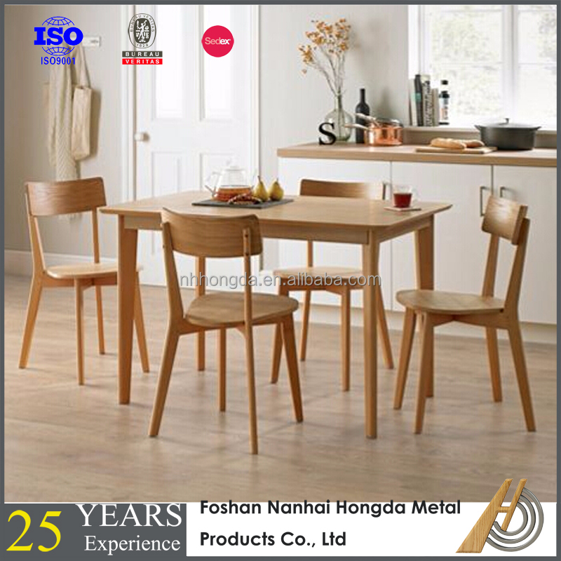 China Solid Ash Dining Room Furniture, China Solid Ash Dining Room ...