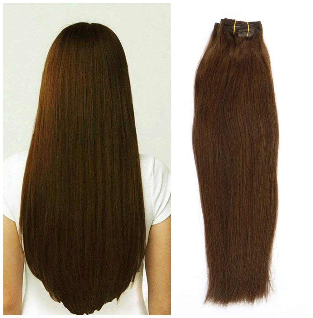 Cheap Good Quality Thick Hair Extensions Find Good Quality Thick