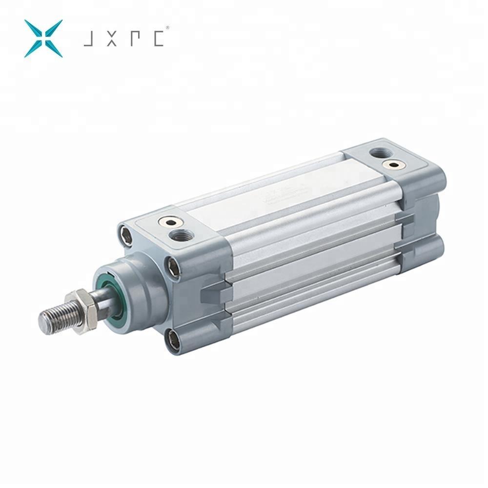DNC Series Standard Manual Pneumatic Air Cylinder