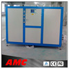 AMC-SL Air Cool Type Industrial Water Chiller