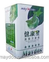 Maydos KK06-L SBS liquid adhesive