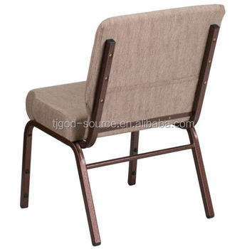 Marvelous Cheap China Tianjin Factory Interlocking Church Chair Covers Buy Interlocking Church Chair Church Chairs Church Chair Covers Product On Alibaba Com Andrewgaddart Wooden Chair Designs For Living Room Andrewgaddartcom
