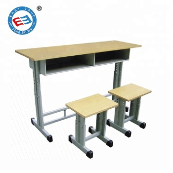 Amazing Used Middle School Table Chair Sets Kids Study Furniture Mdf Table Height Adjustable Classroom Furniture Buy School Desk And Chair Primary School Gmtry Best Dining Table And Chair Ideas Images Gmtryco