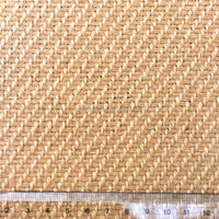 Jute woven fabric for bags manufacturer