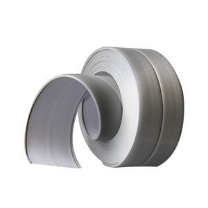 Alibaba Hot Sell Waterproof Pvc Sealing Tape For Building