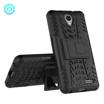 sports shoes 7798c 34d42 New shockproof kickstand mobile phone cover for zte avid trio z831 phone  case for ZTE Maven 2 Z831, View phone cover for zte avid trio z831, ROISKIN  ...