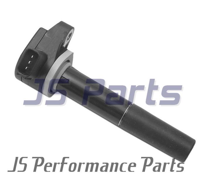 Mercury Verado Outboard Pencil Coil 339-880615t01,880615t01 ...