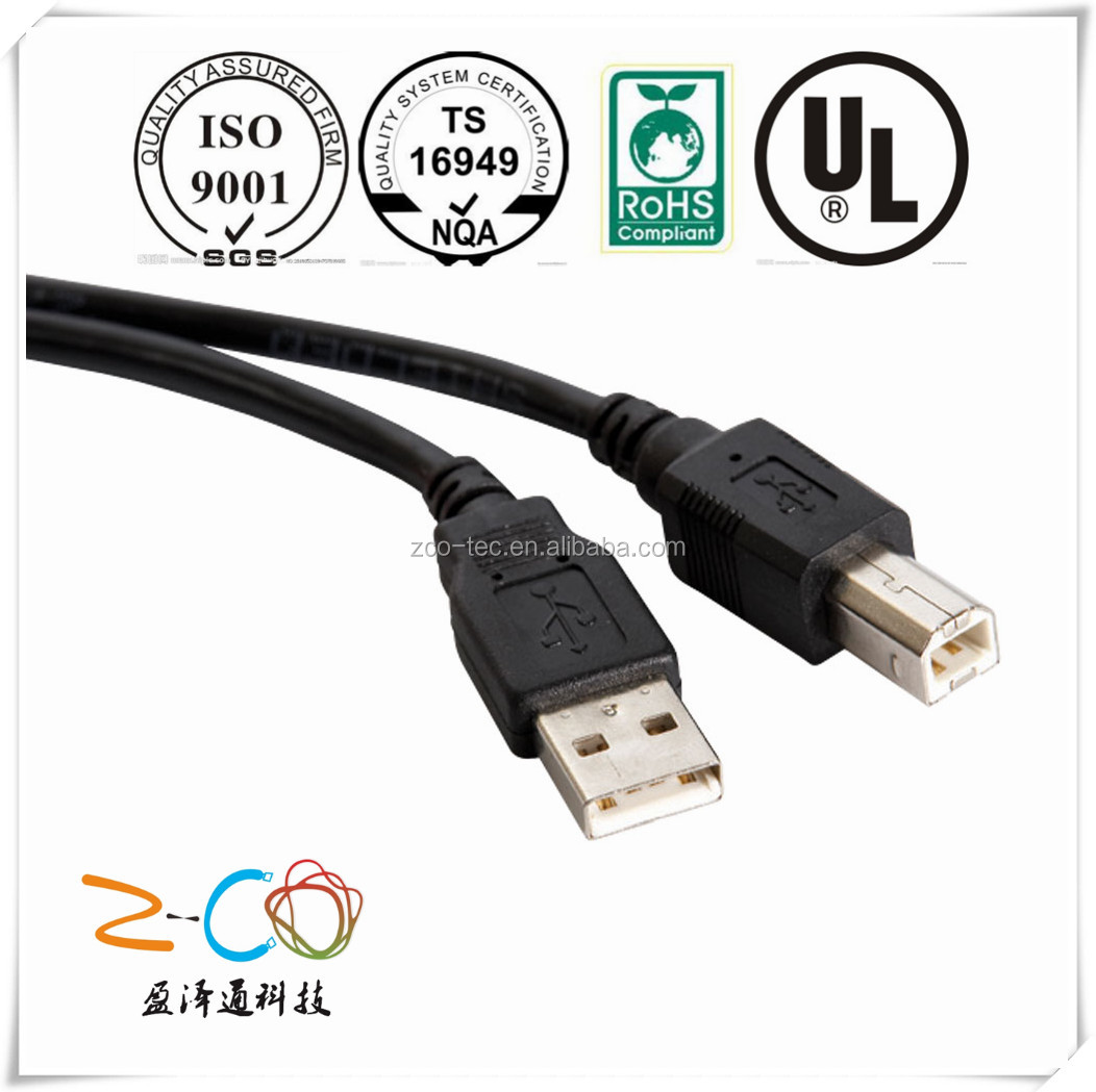short leas time usb cable driver download for mobilephonemobiles4 i9 manufacturer