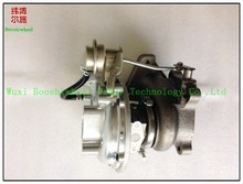 Manufacturer RHF4H/VN3 14411-VK500 Turbocharger forNISSAN Navara 2.5DI,X-Trail,2.2DI,Engine:MD22 2.5L/YD22ETI 2.2L