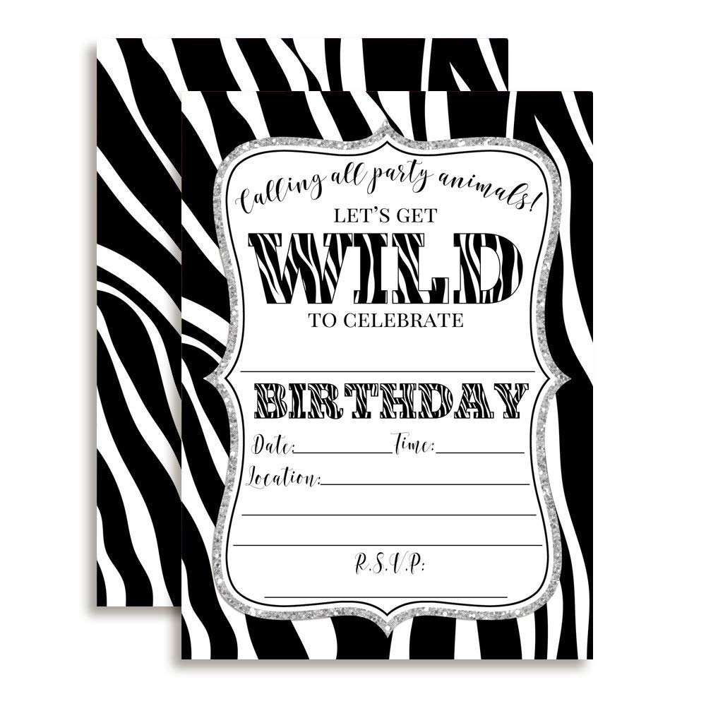 cheap print 5x7 invitations find print 5x7 invitations deals on