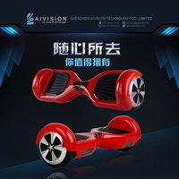 FACTORY SUPPLY! 2wheel adult self balance bike smart self drifting scooter electric