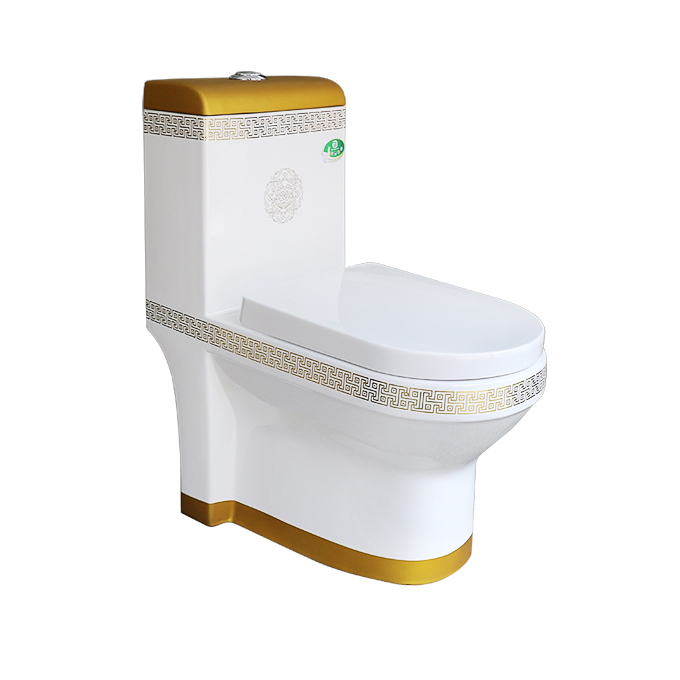 gold plated toilet seat. Gold Toilet Bowl  Suppliers and Manufacturers at Alibaba com