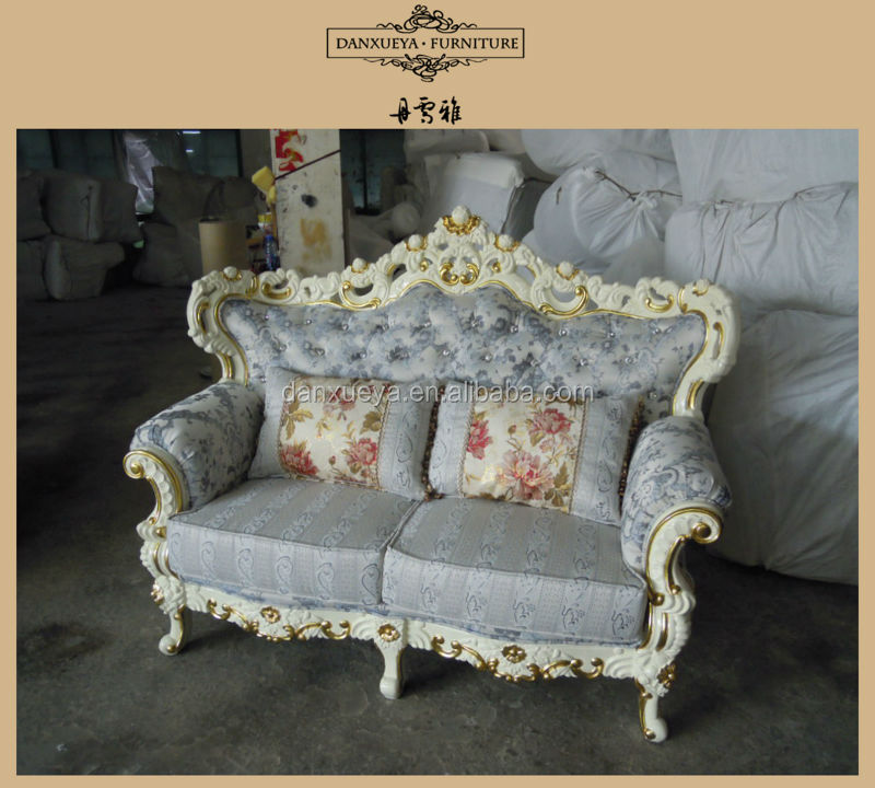 China Furniture Stores Online  China Furniture Stores Online Suppliers and  Manufacturers at Alibaba com. China Furniture Stores Online  China Furniture Stores Online