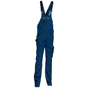 Wholesale Mens Workwear Bib Pants overall Work Uniforms