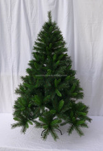 2016 Giant outdoor high quality led light christmas tree forchristmas decoration