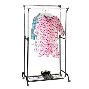 German Made Clothes Drying Rack Supplieranufacturers At Alibaba