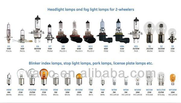Automobile H8 H9 H10 H11 H12 H13 12v Halogen Bulb Buy 12v Halogen Bulb Halogen Bulb H10 Halogen Bulb H11 Product On Alibaba Com