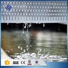 perforated metal mesh roll