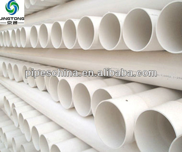 Pipe of pvc wholesale pipe suppliers alibaba