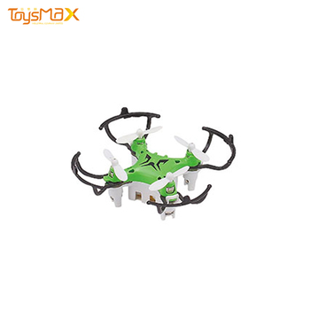 2.4G Drone Professional Radio Control Drone With Camera