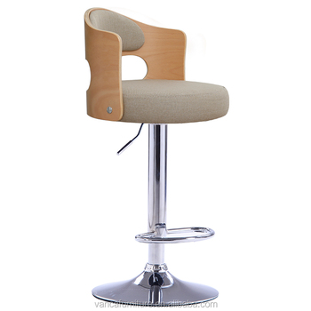 Enjoyable Rubber Ring Bar Furniture Hydraulic Bar Stool Parts Buy Bar Stool Parts Hydraulic Bar Stool Parts Rubber Ring Bar Stool Product On Alibaba Com Gmtry Best Dining Table And Chair Ideas Images Gmtryco