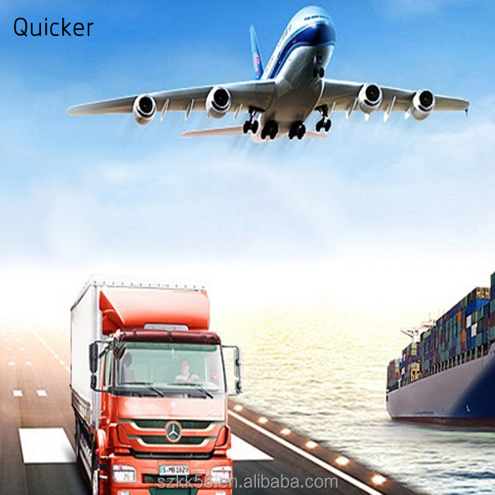 <strong>Freight</strong> Rate Movements and Shipping Suggestion Cheapest Professional Shipping Company From China