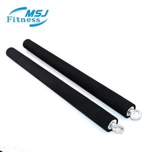 2019 Workout Bar Pull Up Exercise Home Gym Door Sports Fitness Equipment